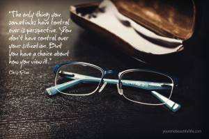 perspective_glasses_quote