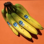 You Don't Need to Be a Chiquita