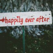Happily Ever After: Marriage for the Long Haul